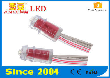 LED Light Pixel